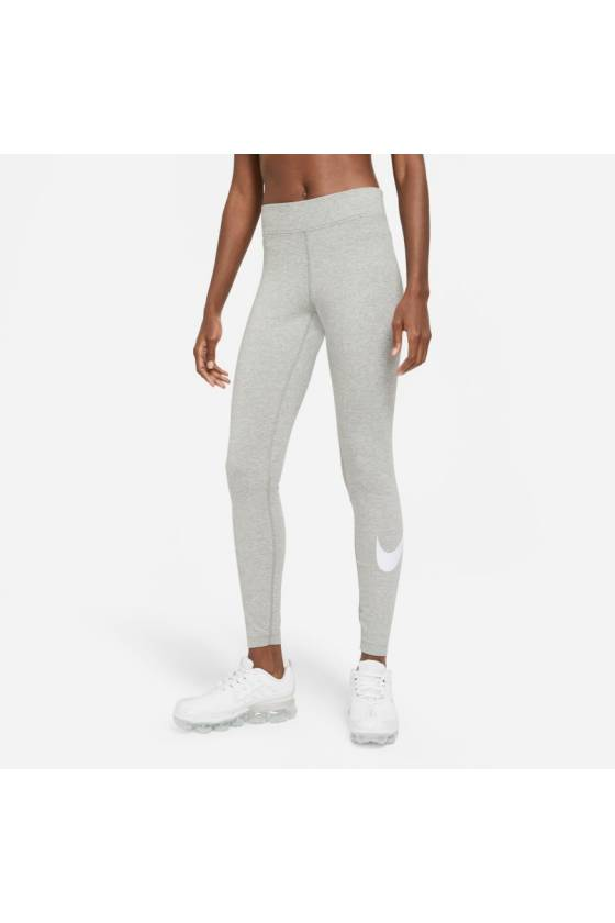 Legging de mujer Nike Sportswear Essential CZ8530-063 - msdsport