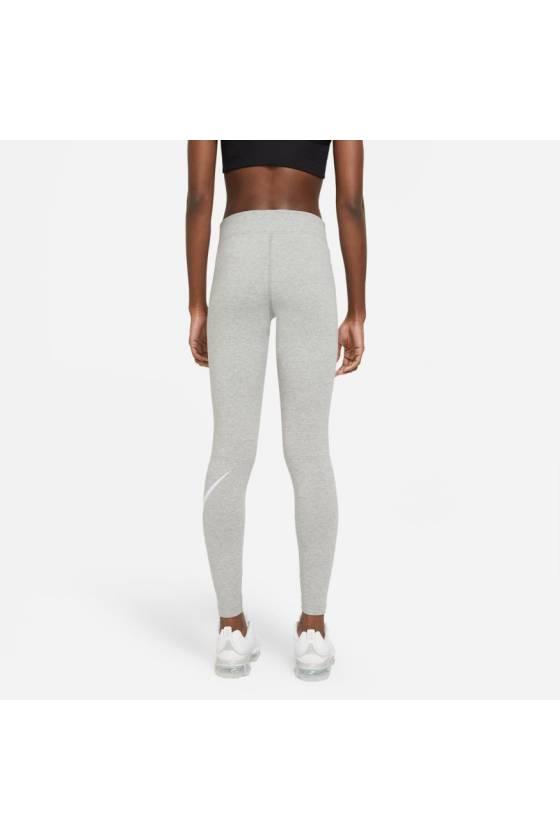 Nike Sportswear Essent BLACK OR G FA2021