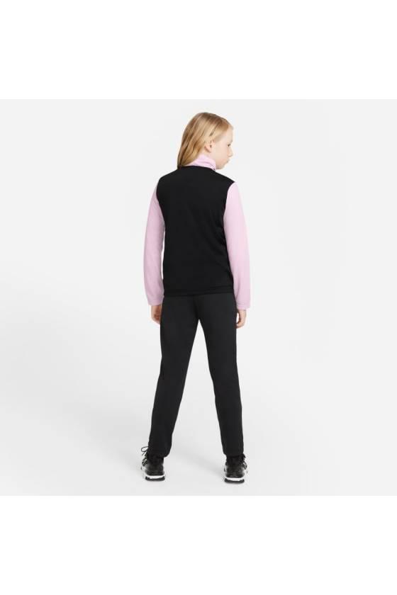 Nike Sportswear Futura BLACK OR G FA2021