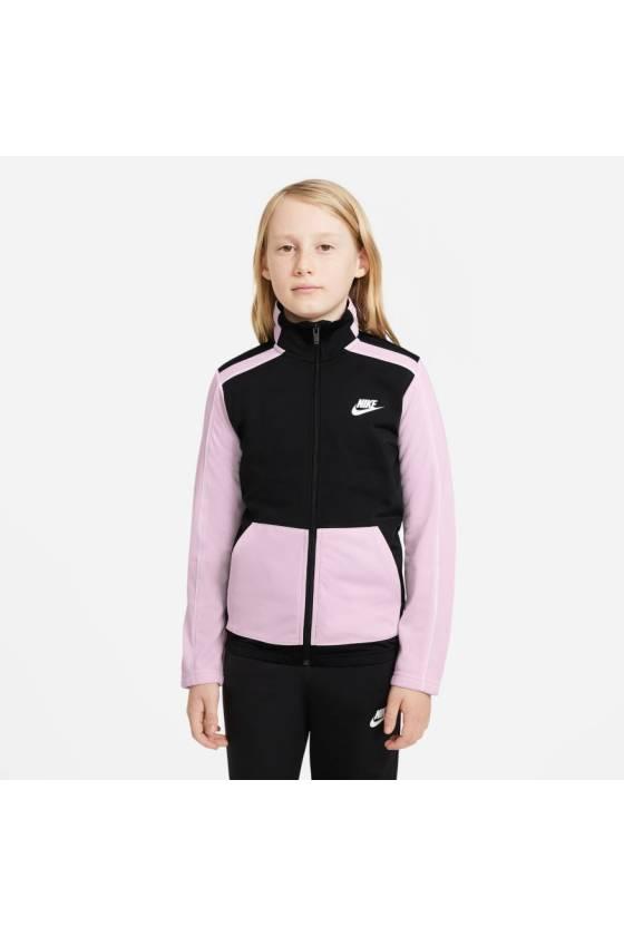 Nike Sportswear Futura...