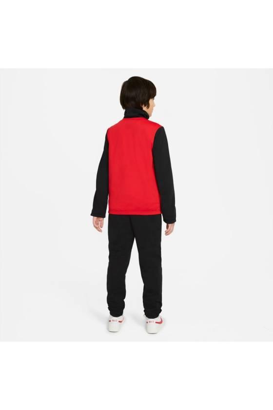 Nike Sportswear Futura RED FA2021