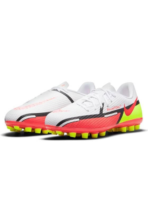 Nike Jr. Phantom GT2 Academ...