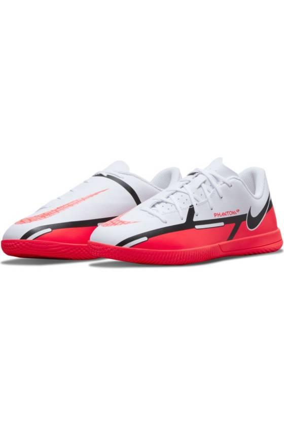 Nike Jr. Phantom GT2 Club I...