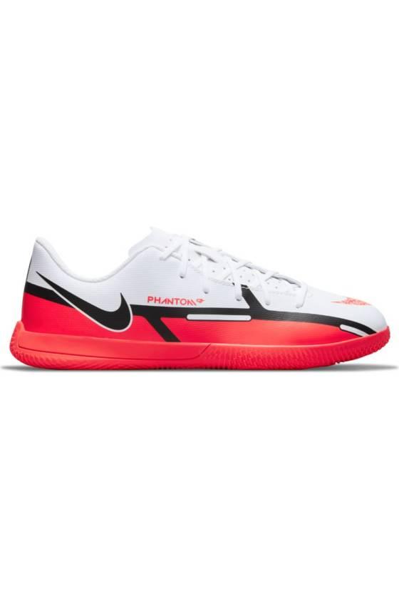 Zapatillas fútbol sala para niños Nike Jr. Phantom GT2 DC0825-167 - msdsport - masdeporte