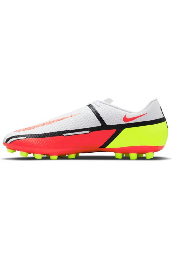 Botas de fútbol adulto Nike Phantom GT2 Academy DC0798-167 - msdsport