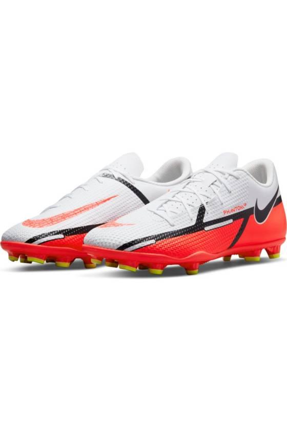 Nike Phantom GT2 Club FG/MG...