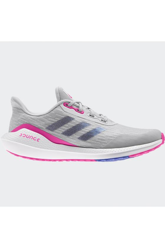 Zapatillas para niños Adidas EQ21 RUN H01871 - msdsport - masdeporte