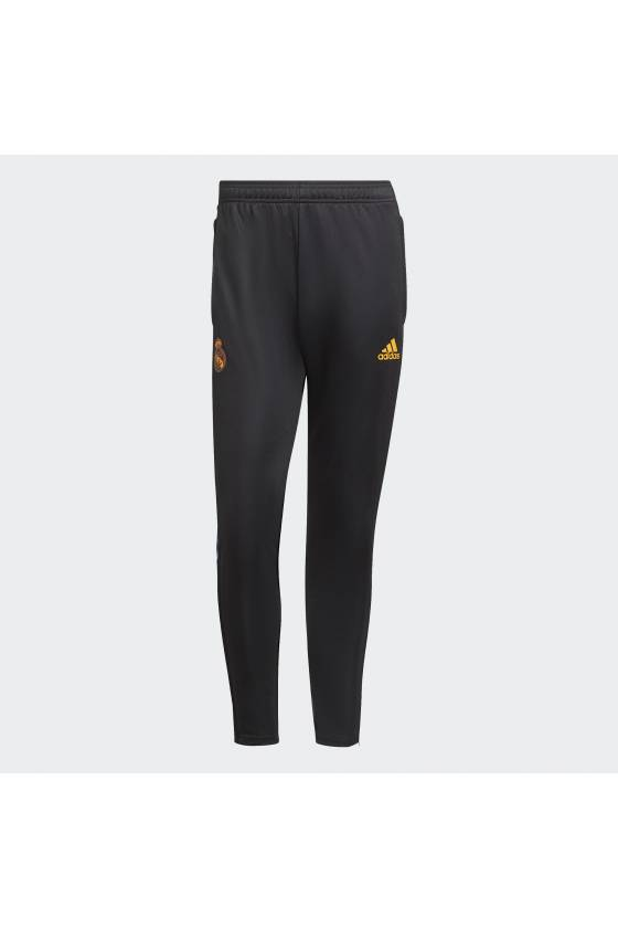 Pantalón de entrenamiento para hombre Real Madrid Adidas GR4312 - msdsport - masdeporte