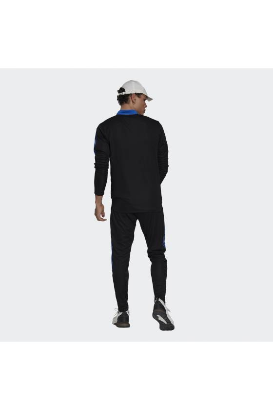 Chándal Adidas para hombre Real Madrid GR4350 - msdsport - masdeporte