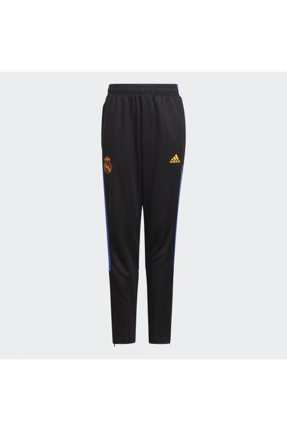 Pantalón para niños Real Madrid Adidas GR4320 - msdsport