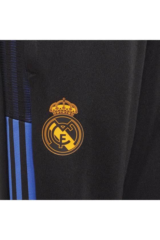 Pantalón para niños Real Madrid Adidas