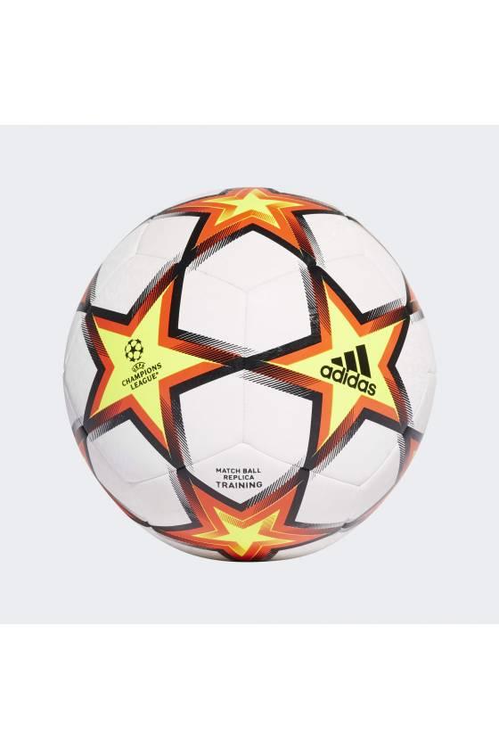 Balón de fútbol Adultos Adidas UCL GU0206 - msdsport