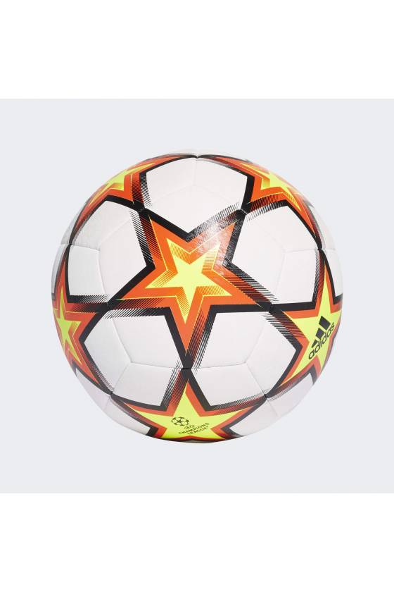 Balón de fútbol Adultos Adidas UCL