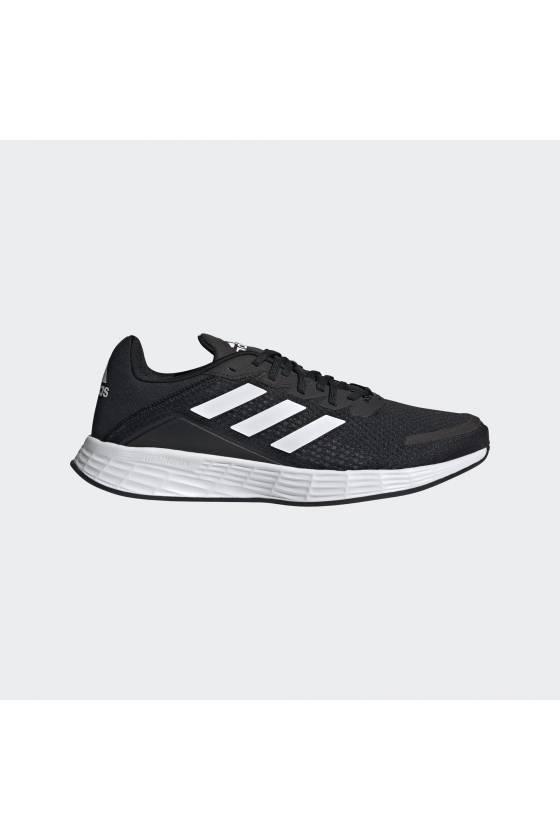 Zapatillas para hombre Adidas Duramo SL GV7124 - msdsport -masdeporte