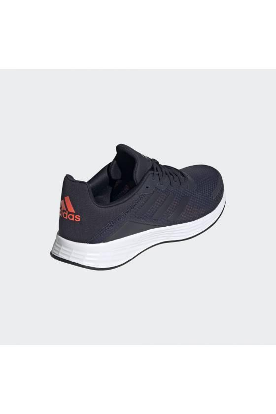 Zapatillas para hombre Adidas Duramo SL H04620 - msdsport - masdeporte