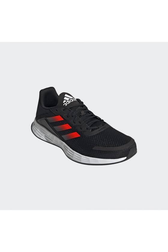 Zapatillas para hombre Adidas Duramo SL H04622 - msdsport - masdeporte