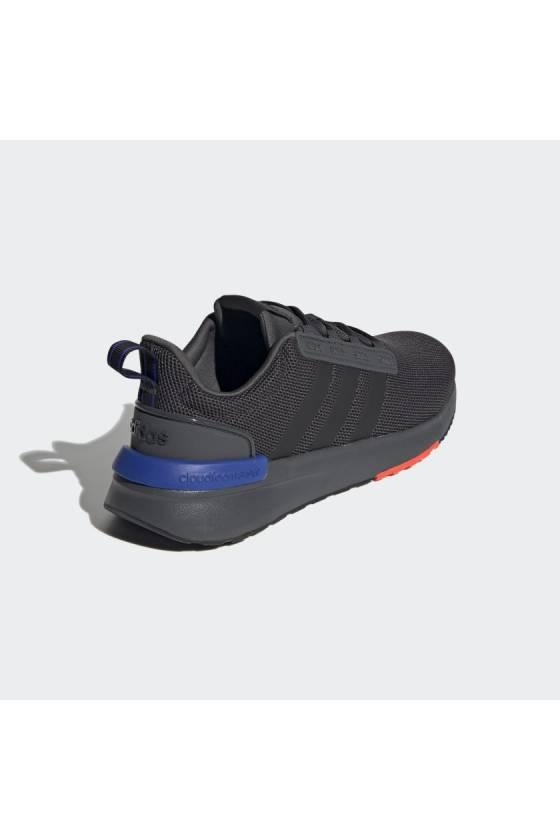 Zapatilla para hombre Adidas RACER TR21