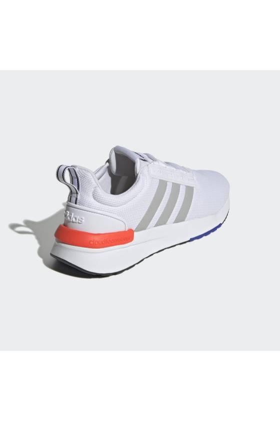 Zapatillas para hombre Adidas RACER TR21