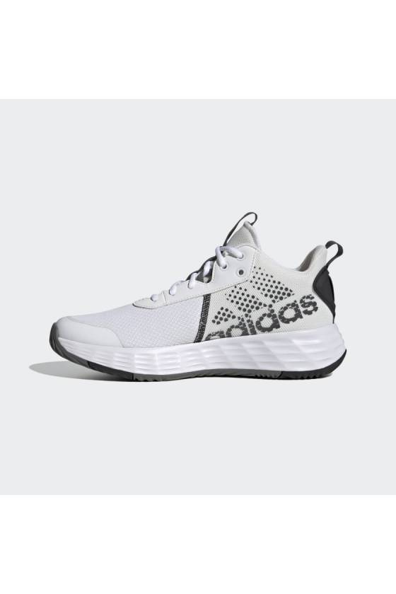 Zapatillas para hombre Adidas Ownthegame 2.0