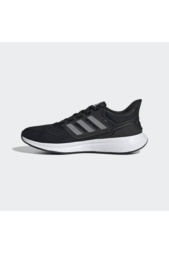 Zapatillas para hombre Adidas EQ21 RUN H00512 - msdsport - masdeporte