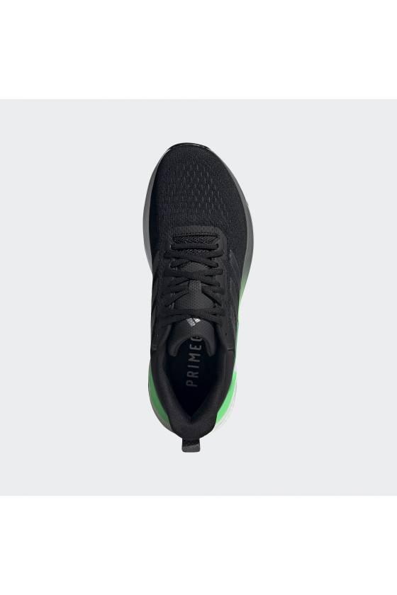 Zapatillas para hombre Adidas Response Super 2 H04562 - msdsport - masdeporte