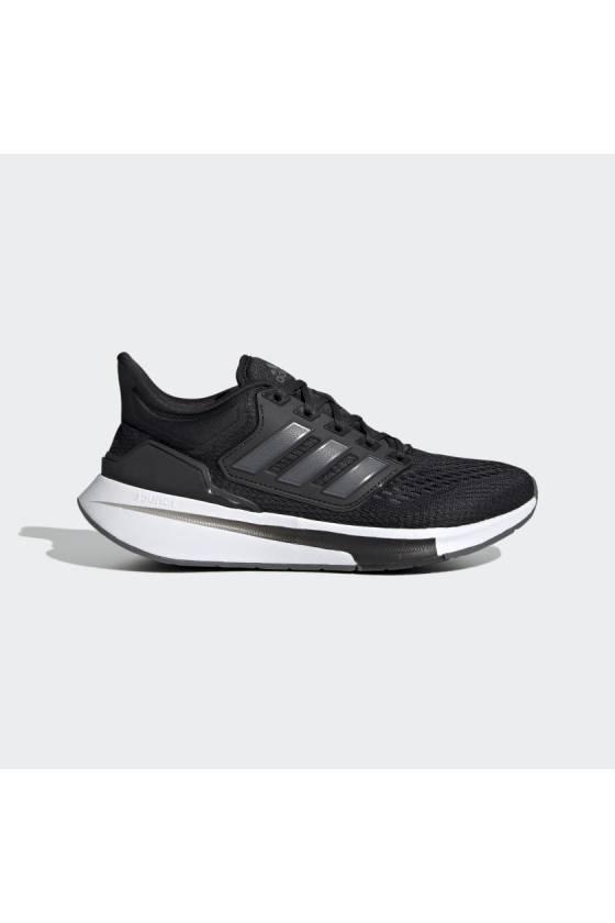 Zapatillas para mujer Adidas EQ21 RUN H00544 - msdsport