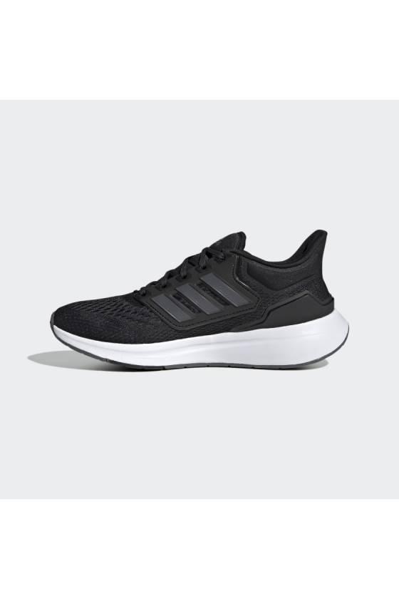 Zapatillas para mujer Adidas EQ21 RUN