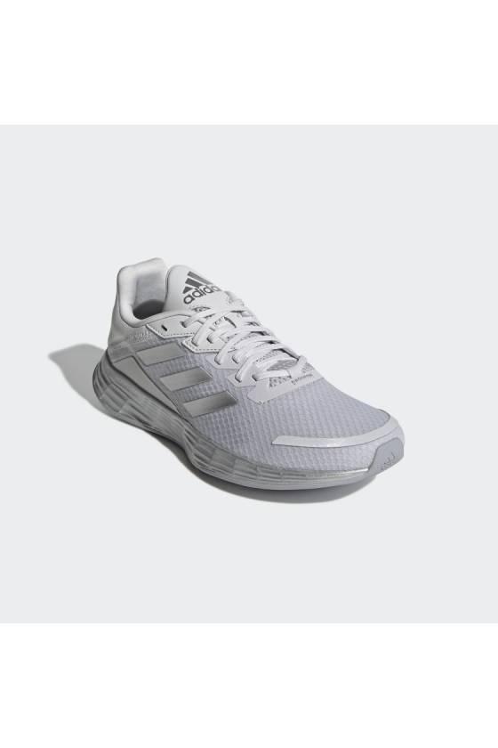 Zapatillas para mujer Adidas Duramo SL H04630 - msdsport