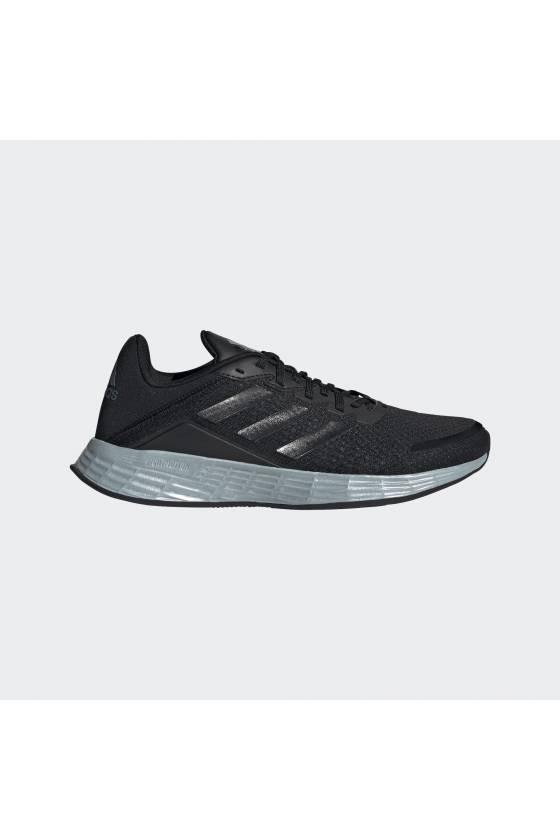 Zapatillas para mujer Adidas Duramo SL H04633 - msdsport