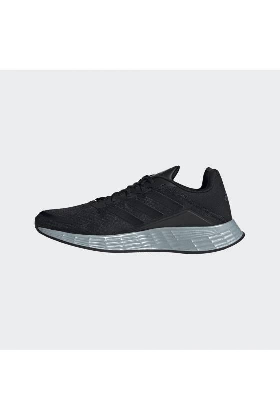 Zapatillas para mujer Adidas Duramo SL