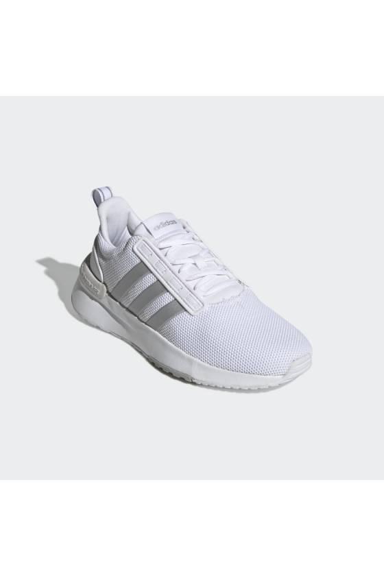 Zapatillas para mujer Adidas Racer Tr21