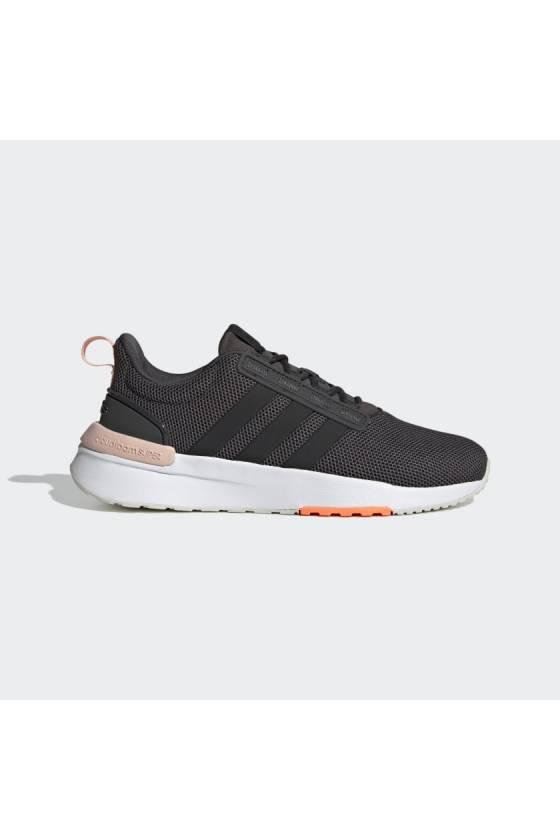 Zapatillas para mujer Adidas Racer Tr21 H00654 - msdsport