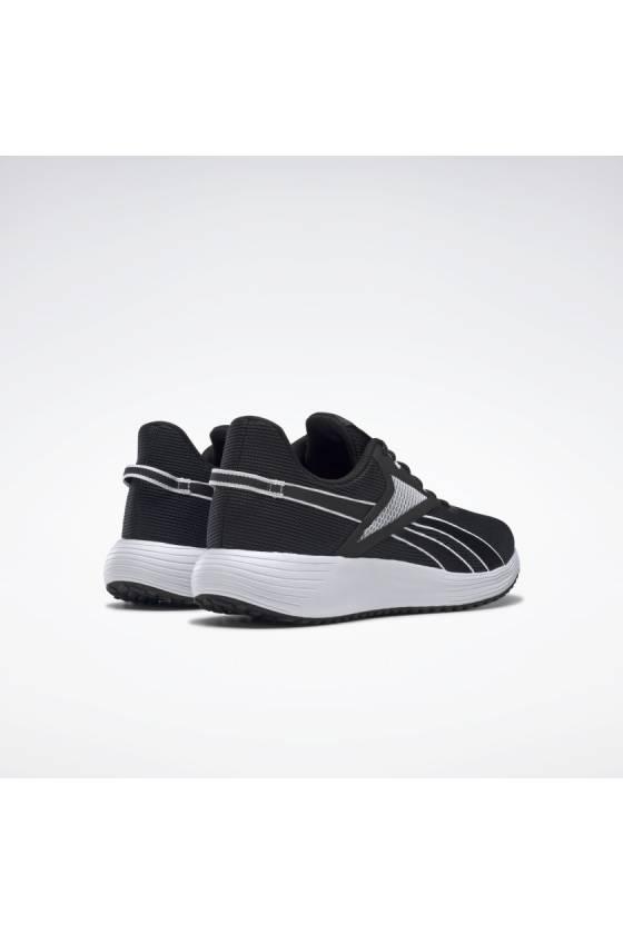 Zapatillas Reebok Lite Plus 3 - Msdsport by Masdeporte