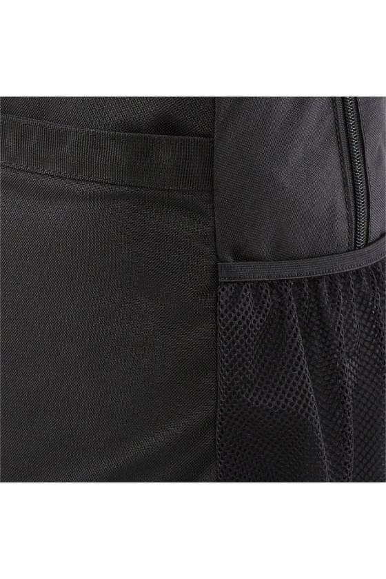 PUMA Plus Backpack II Puma Black FA2021