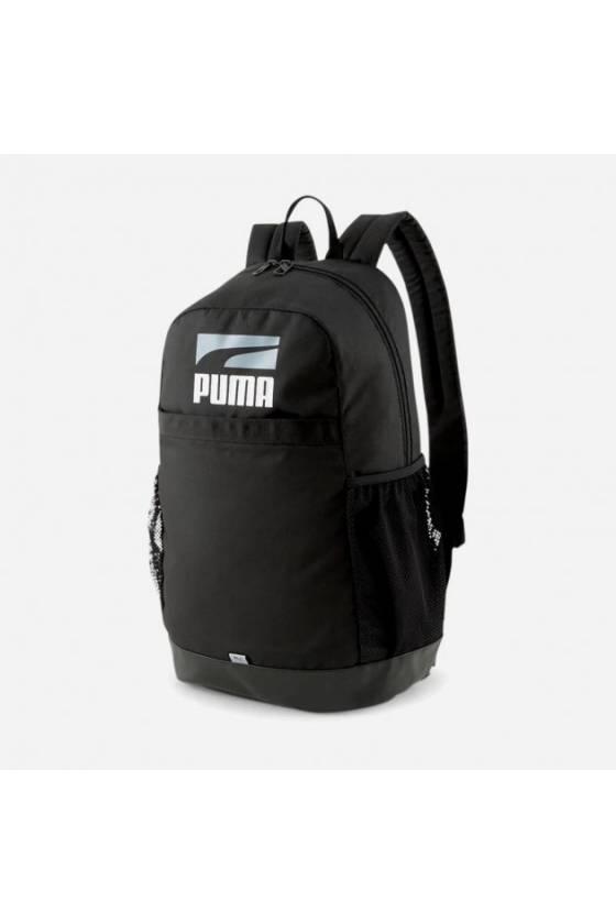 PUMA Plus Backpack II Puma...
