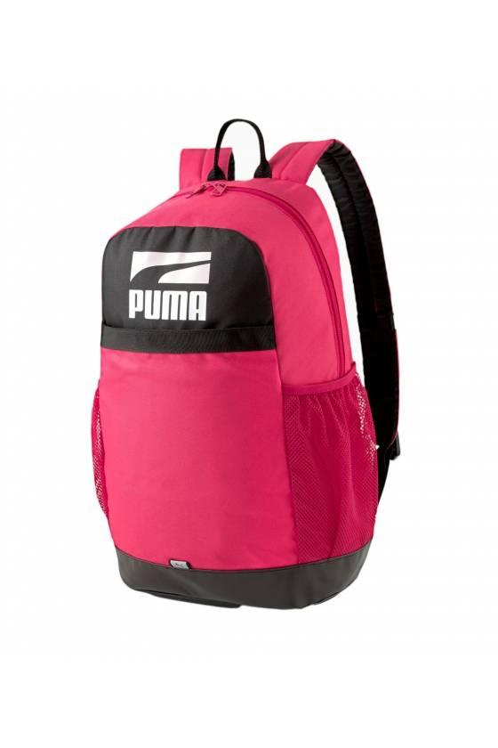 PUMA Plus Backpack II...