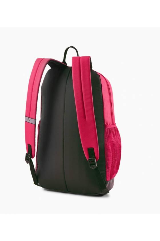 PUMA Plus Backpack II Persian Re FA2021