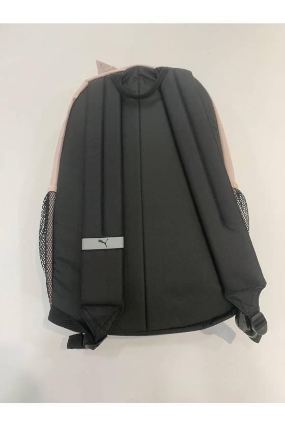 Mochila Puma Plus Backpack Lotus -Msdsport by Masdeporte