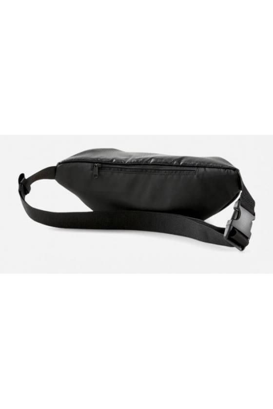 Core Up Waistbag Puma Black FA2021