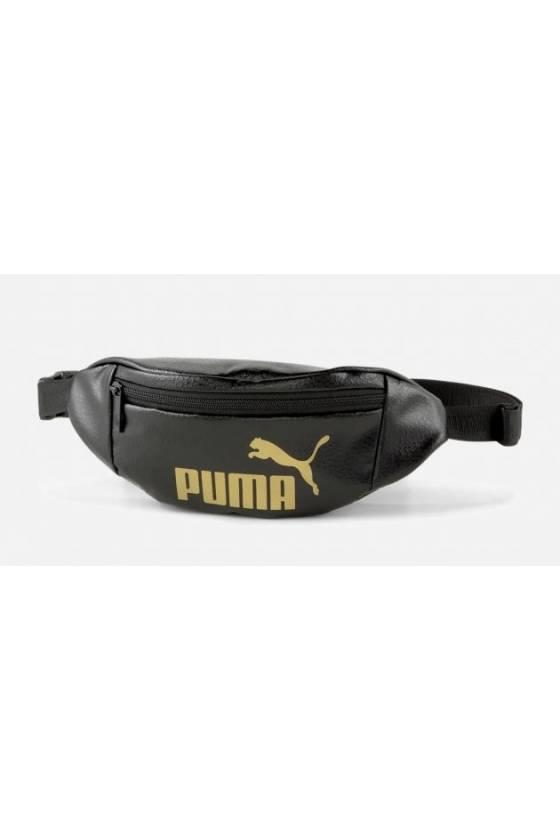 Core Up Waistbag Puma Black...