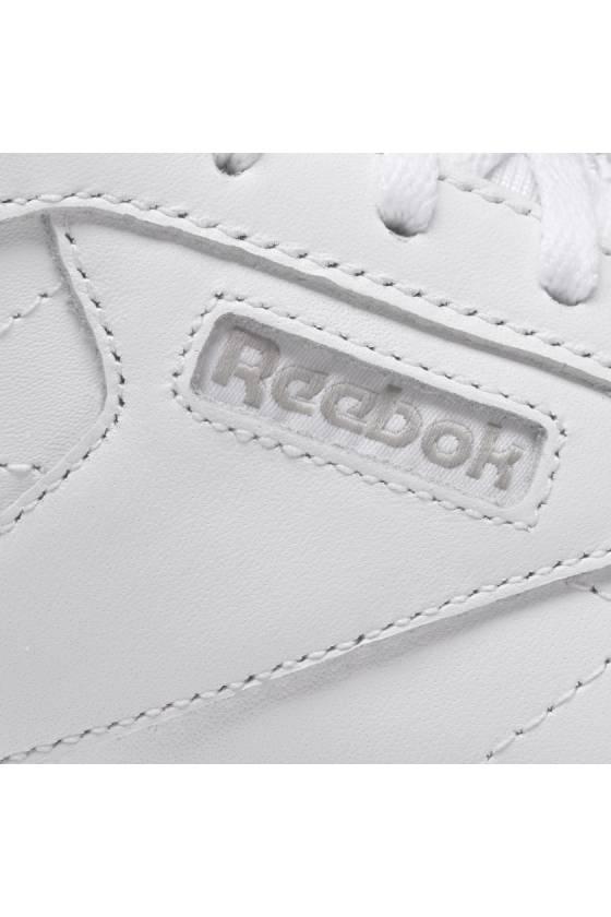 REEBOK ROYAL GLIDE LX WHITE/STEE FA2021