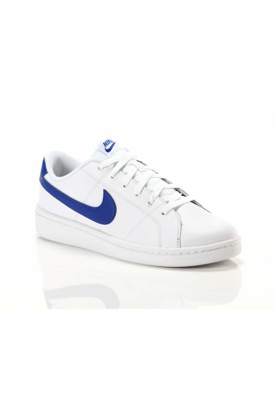 Nike Court Royale 2 Lo WHITE/GAME FA2021