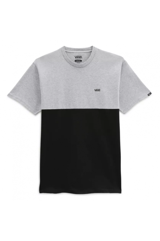 MN COLORBLOCK TEE Athletic...
