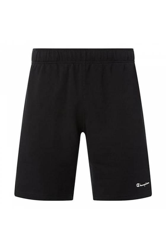 Bermuda Champion Sweat Herren Shorts - Msdsport by Masdeporte