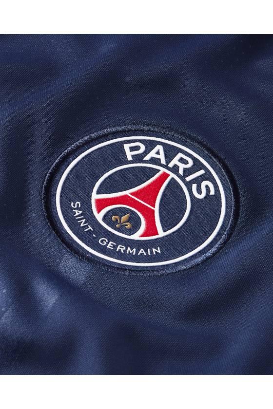 Paris Saint-Germain 2021/22  BLUE SP2021