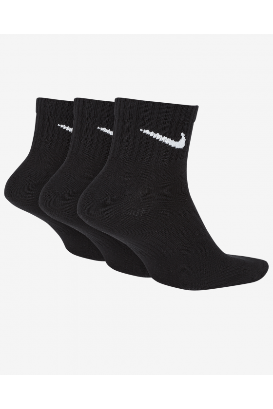 Calcetines Nike Everyday...