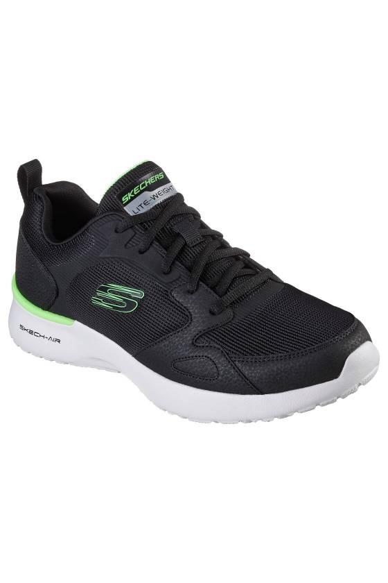 Zapatillas Skechers Air Dynamight para hombre