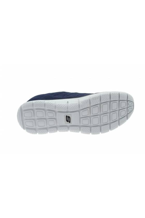 Zapatillas Skechers AIR DYNAMIGHT NVOR