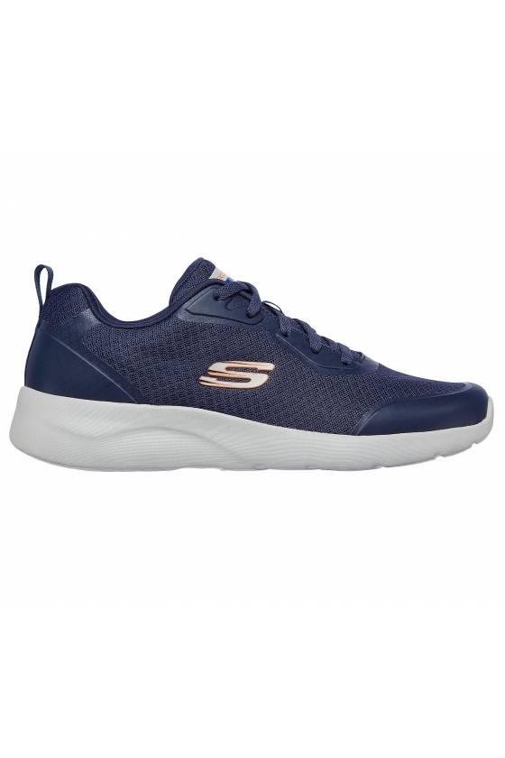 Zapatillas Skechers Dynamight 2.0 - Full Pace- Msdsport by Masdeporte