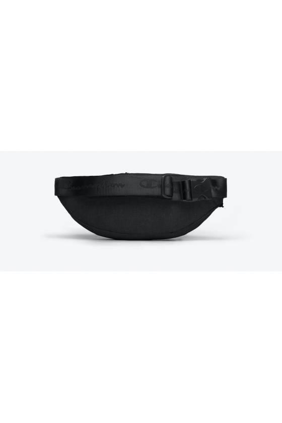 Belt Bag NBK FA2021